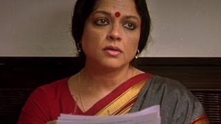 Download Video Traditional Indian mom - Bubble gum MP3 3GP MP4