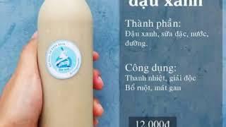 Sữa Xanh   Sữa Xanh   Sữa thực vật nguyên hạt   Facebook