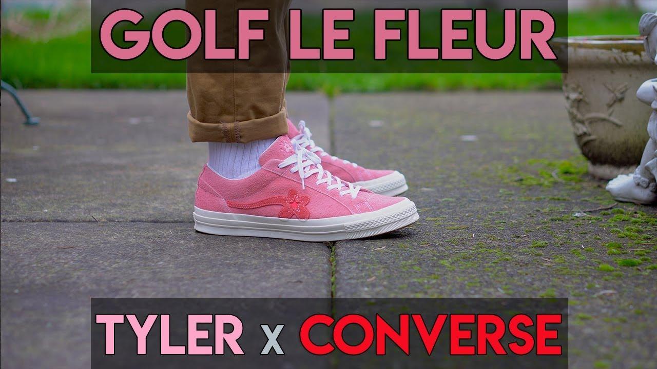 502a53906c912a Tyler