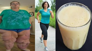 постер к видео How to lose 10 kg of your weight in 5 days, with this secret how to lose belly fat, lose weight