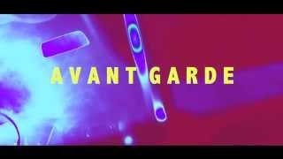 AVANT GARDE - UNO (Videoclip oficial)