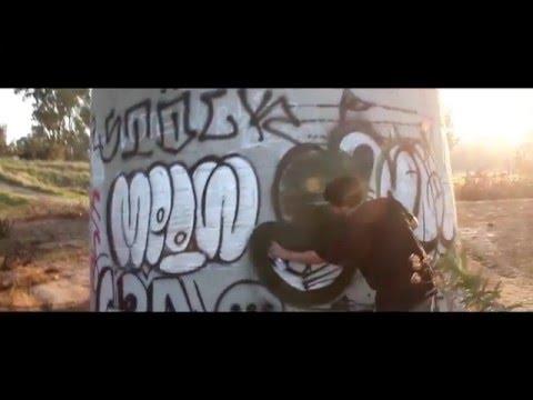 ALEXA & PAIGE | Meet Our City | FRESNO, CA