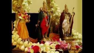 Adhikavya Ramayana - \