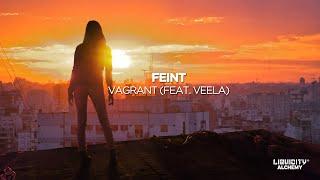 Feint - Vagrant (feat. Veela)