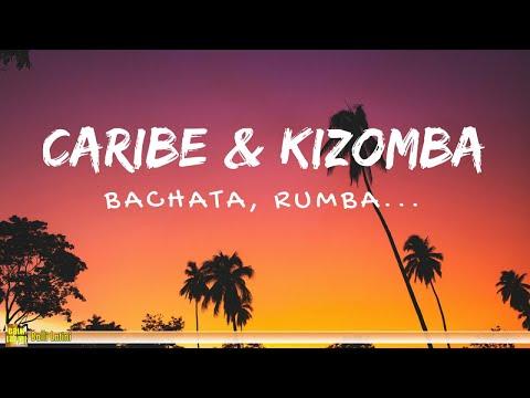 Caribe & Kizomba – Bachata, Rumba, Menehito