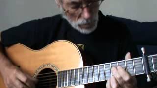 knuckeldy crunch and slippledee slee song -- john martyn (guitar-part, maybe)