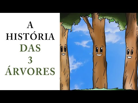 NINJAS REAIS MOSTRAM SUAS HABILIDADES from YouTube · Duration:  11 minutes 46 seconds