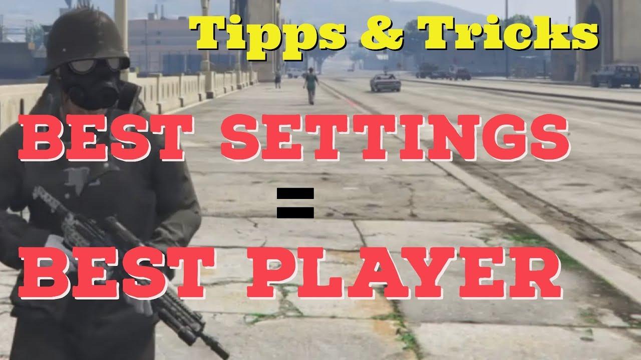 Gta Tipps Und Tricks
