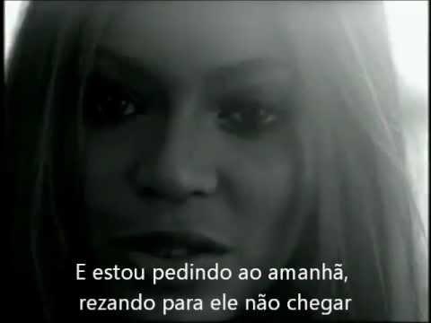 Beyoncé - Wishing on a star tradução (legendado em portugues)