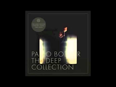 Pablo Bolivar - The deep collection