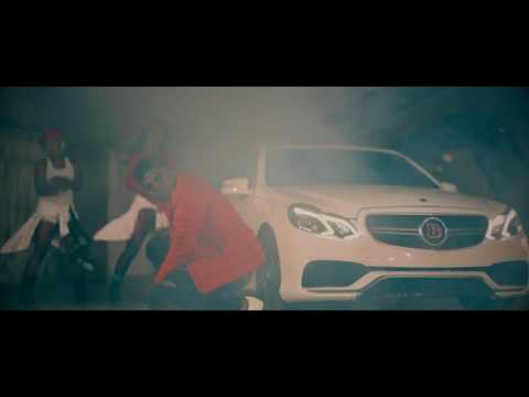 DANNY YOUNG – BIG ALHAJI REMIX Ft SLIMCASE (OFFICIAL VIDEO)