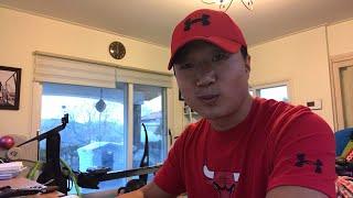 [ 버클리음대오디션+인터뷰 응시 ] 후기 피아노, 홍콩, 인버클리