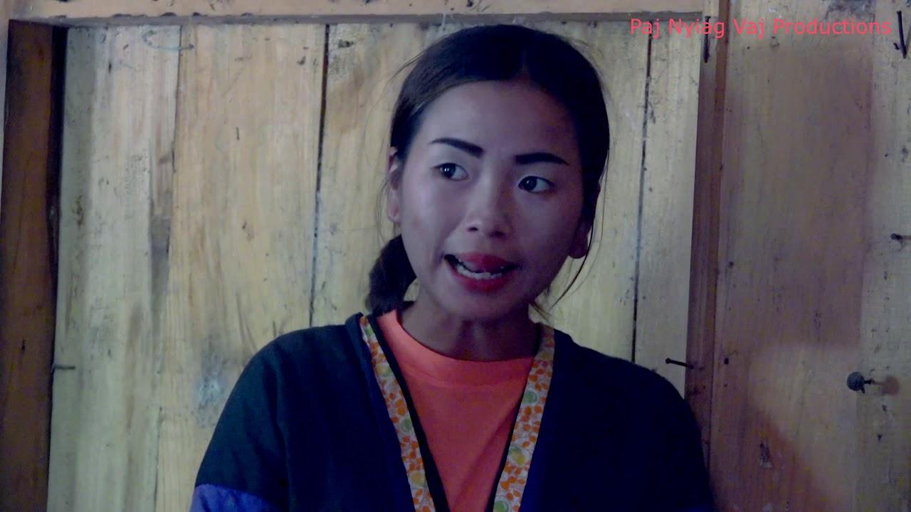 Hmong sex movie — img 13