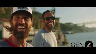 Schiller - I feel you ( Boral Kibil & Mahmut Orhan Mix) Music