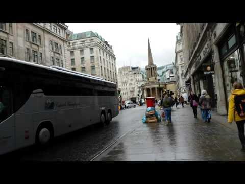 Samsung Galaxy S7 video sample (4K Ultra HD)