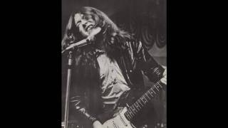 Watch Rory Gallagher See Here video