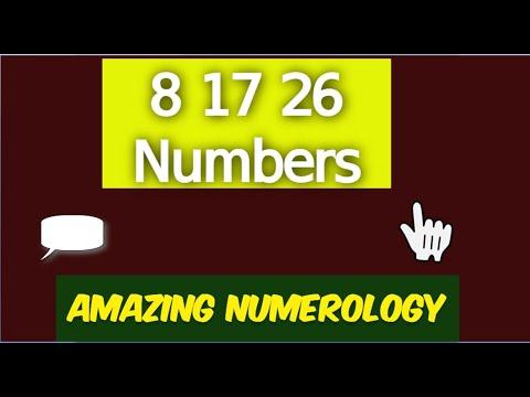 Full Name Letters Numerology in Urdu by World Famous Pakistani Numerologist Mustafa Ellahee.P9