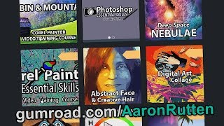 How To Download & Access My Video Courses on Gumroad