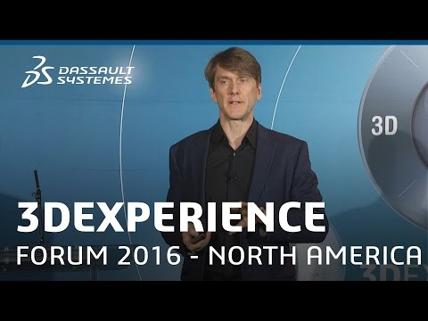 how-new-biz-models-are-changing-the-shape-of-industry---3dexperience-forum-2016---dassault-systèmes