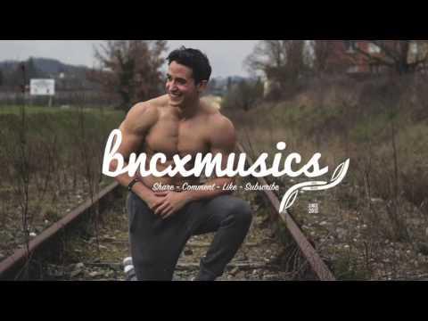 TiboInShape x BNCXMusic - Playlist #32