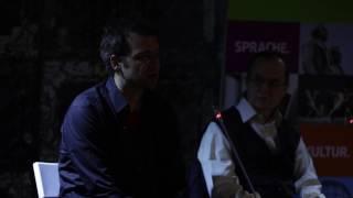 видео Приглашения на свадьбу в Москве: 80 мастерских по изготовлению приглашений
