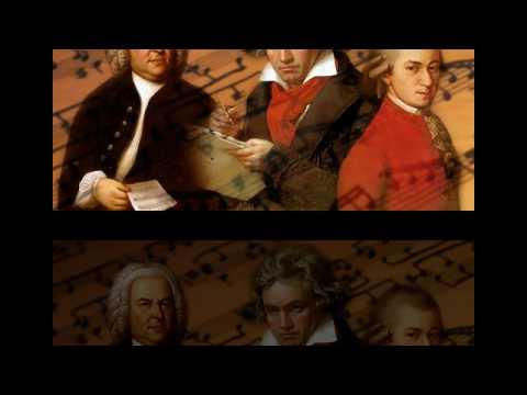Beethoven, Piano Sonatas Moonlight, Pathetique, Apassionata