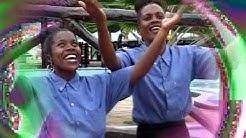 Bethel Gospel Singers I'm The Winner Official Video
