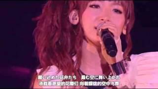 南條愛乃 南條愛乃 検索動画 37