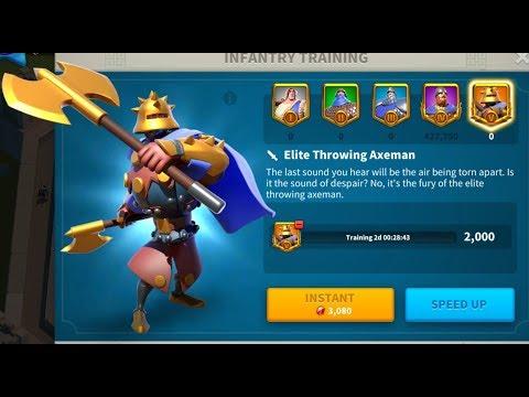 unlocking-tier-5---rise-of-kingdoms