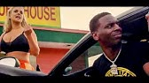 Young Dolph-By Mistake(Official Video)