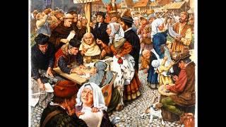 A Brief History of Indulgences