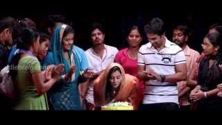 Saheba Subrahmanyam Parada chatuna song - idlebrain.com