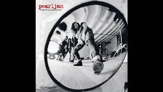 PearlJam - Rearviewmirror (Full Album)