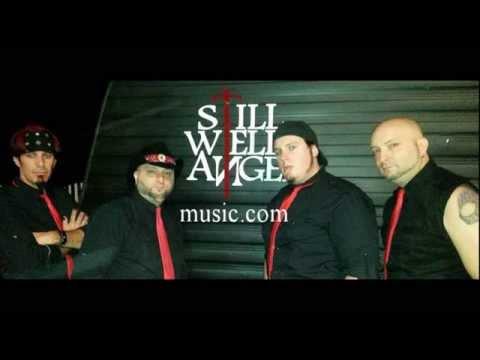 Korner Of Khaos (single) lyric video