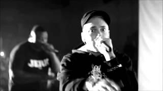 Eminem   Rap God Live, fast verse 720p