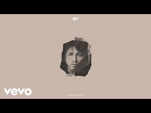 Maverick - The Minute ft. Selah Sue