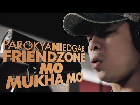 Tower Sessions | Parokya Ni Edgar - Friendzone Mo Mukha Mo S04E17.1