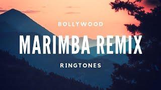 Bollywood Marimba Remix Ringtones 🎵🎵 (Download link in Description)