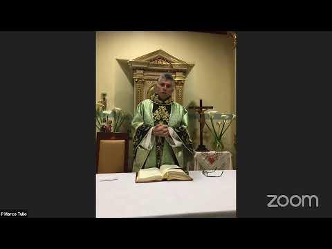 Poemas de Sophia de Mello Breyner por Luísa Cruzиз YouTube · Длительность: 12 мин11 с