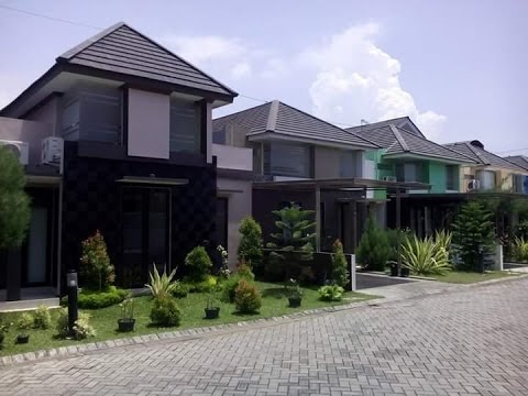 House Villa For Sale In Chandigarh