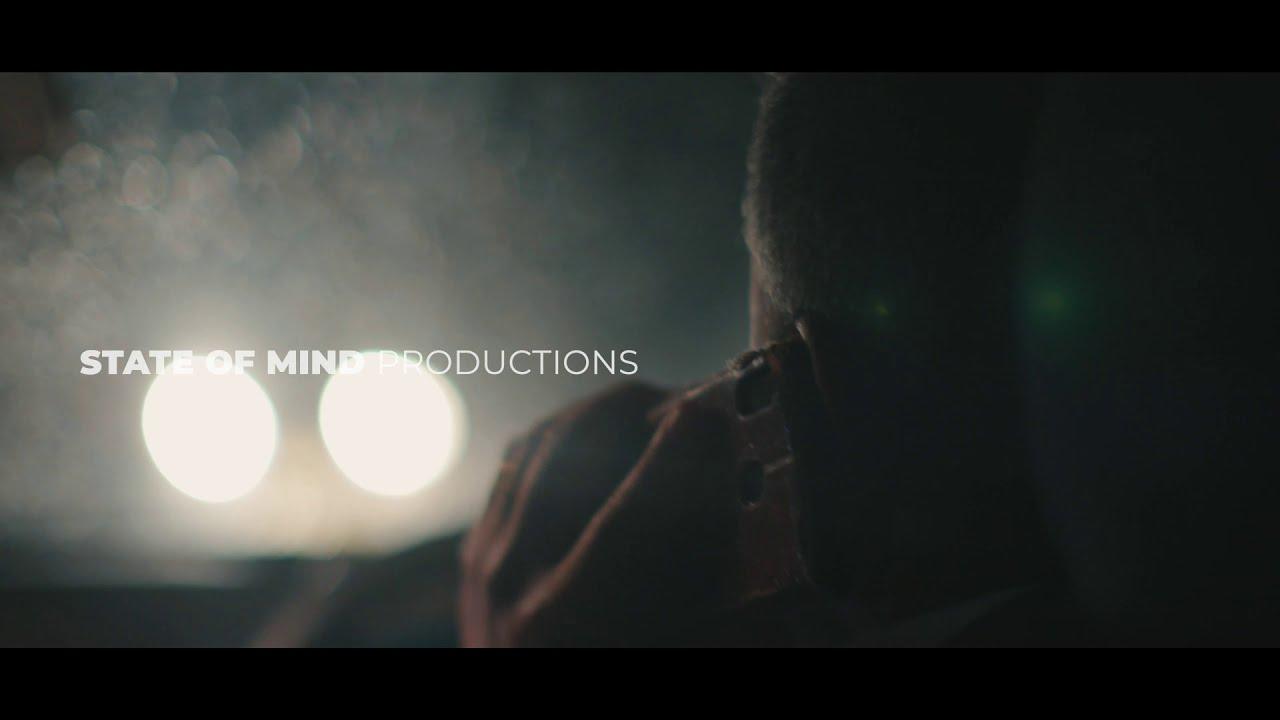 Download Neil Umwi - Made For More (feat. Desmond Sunn)   OFFICIAL TEASER