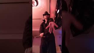 2018年 6月 17日( SUN )・・・ さて、今夜の BNJ・Cocktail - SONGS は...