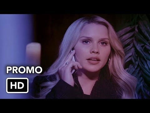 """The Originals 1x16 Promo """"Farewell to Storyville"""" (HD)"""