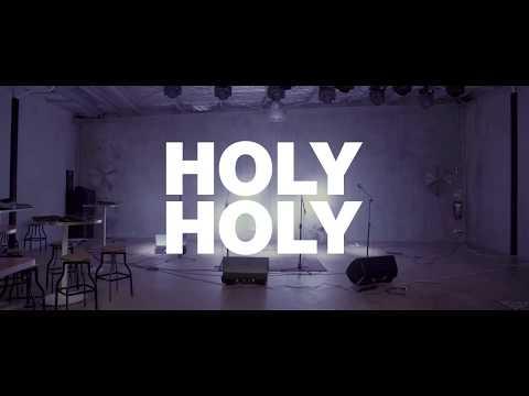 'Amateurs' - Holy Holy