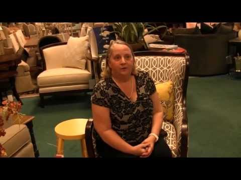 Jacksonville Furniture Mart - Jacksonville, Gainsville, Palm Coast Florida Furniture Store