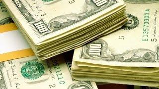 Как заработать много биткоин валюты bitcoin ! Легко и быстро зарабатывать биткоины !