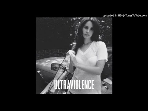 (REQUEST)(3D AUDIO!!!)Lana Del Rey-West Coast(USE HEADPHOPNES!!!)