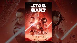 star wars : les derniers jedi (vf)