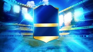 MATTHY MAAKT TEAM OF THE SEASON PACKS OPEN!