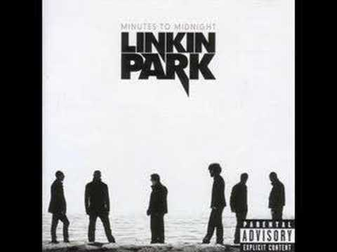 Linkin Park - Points of Authority (hybrid)